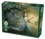 Rapture Jigsaw Puzzle (1000 pcs)