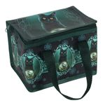 Rise of the Witches Lunch Bag