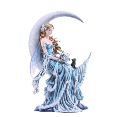 Fairy Figurines Fairy Collectibles From Pacific Trading