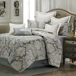 Cambria Bedding Set