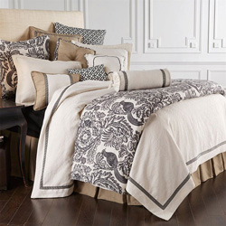 All Luxury Bedding