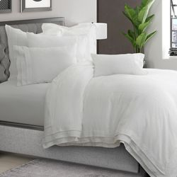 Addison Duvet Set