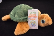 Eco Pal Sea Turtle