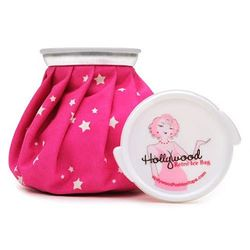 Hollywood Retro Ice Bag
