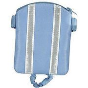 Yazzy Bag Blue Sport