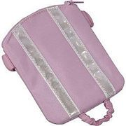 Yazzy Bag Pink Sport