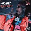 ANT GLIZZY - Im Just The Messenger