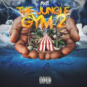 BOOT$ - The Jungle Gym 2