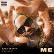 "Chaz French ft. Cam Wallace ""Me"""