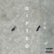 """Cordae ft. Roddy Ricch """"Gifted"""""""