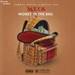 FAMOUS KARTEL & KARTEL SCO - M.I.T.B. (Money In The Bag)