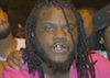 """Fat Trel """"0 To 100"""""""