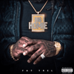 FAT TREL - Big Homie