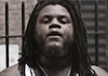 "Fat Trel ""Calling All Workers"""