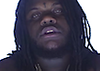 "Fat Trel ft. Tracy T ""What We Doing"""