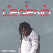 "Fat Trel ""Legend"""
