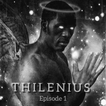 KINGDOM8 - Thilenius Episode 1