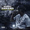 "LoudBoyCooley ft. Chelly The MC ""Money Dreams"""