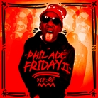 PHIL ADE - #PhilAdeFriday2