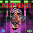 RICHIE BILLIONZ - Voice Memos