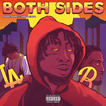 "Shordie Shordie ft. Shoreline Mafia ""Both Sides"""