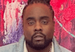"Wale ft. Kelly Price ""Sue Me"""