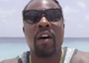"""Wale ft. Stokley Williams """"The Bloom"""""""