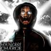 "YungManny ""Youngest In Charge"""