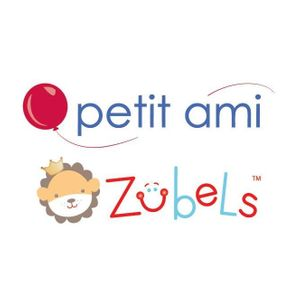 Petit Ami Spring/Summer Clothes