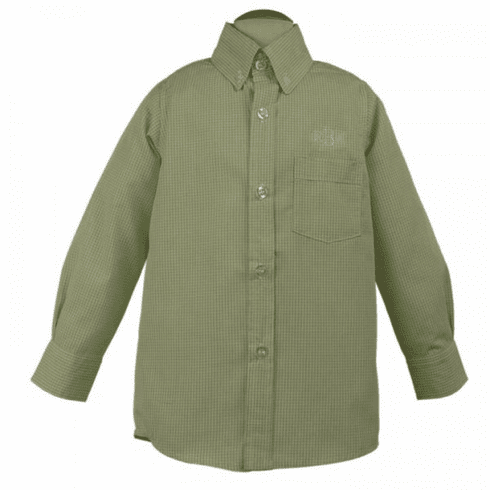 Remember Nguyen Dylan Lime Brother Shirt.