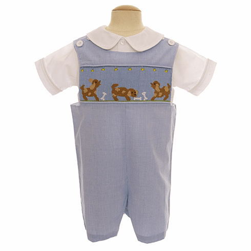 Remember Nguyen Patches Shortall. Shirt not included.