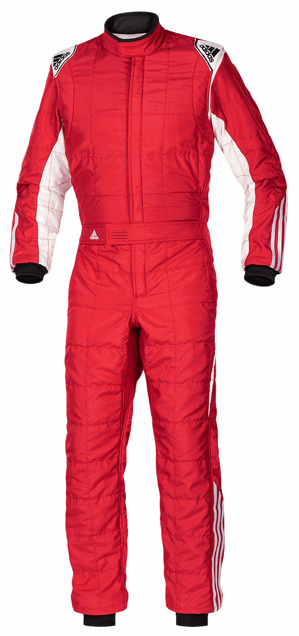 adidas ClimaCool Driving Suits
