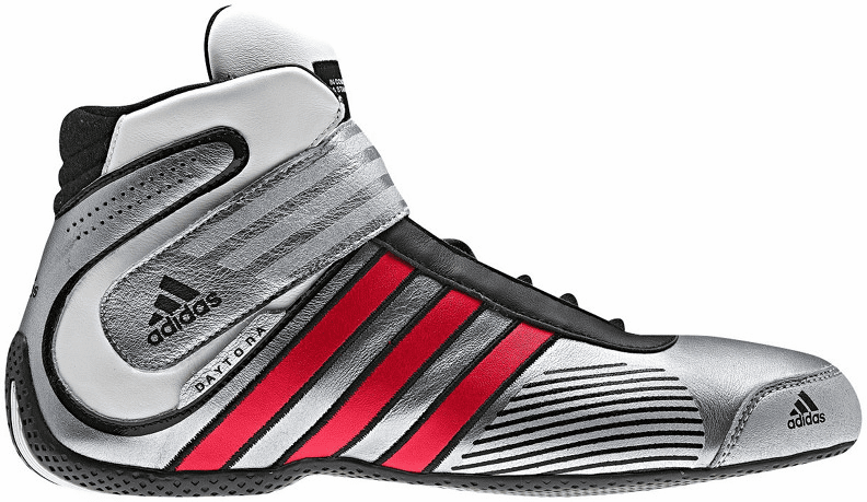 adidas Daytona Racing Shoes