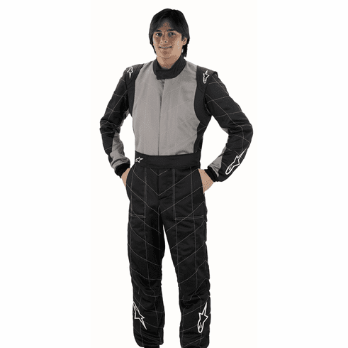Alpinestars GP-2 Driving Suit