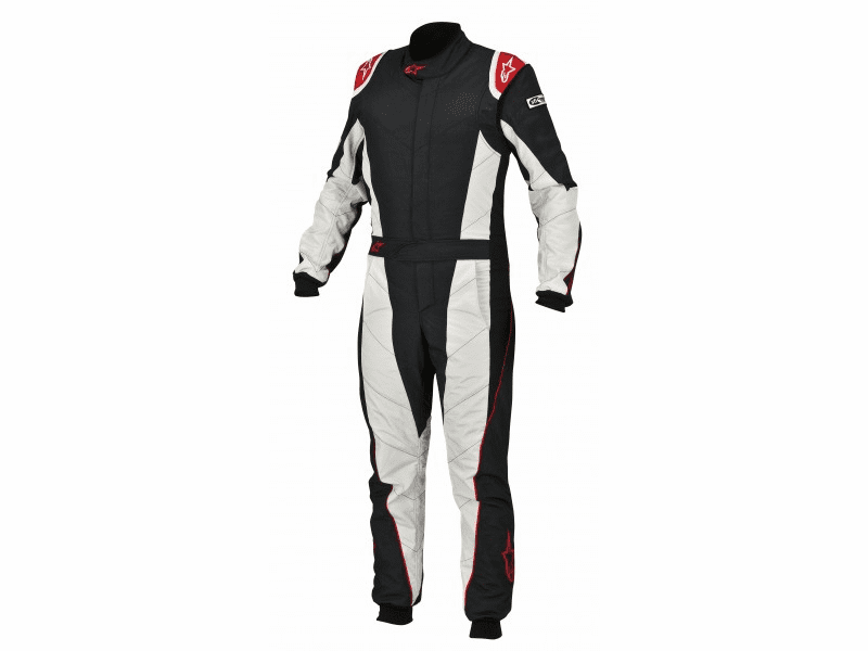 Alpinestars GP Pro Driving Suit