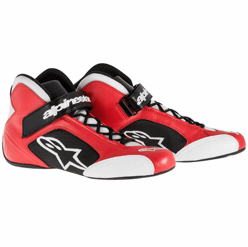 Alpinestars Karting Shoes Tech 1-K