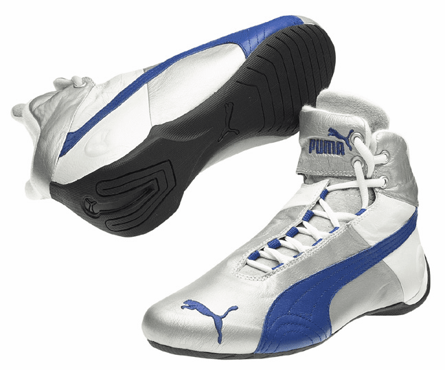 Future Cat Mid Pro Leather 06