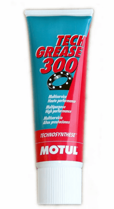 Motul Greases