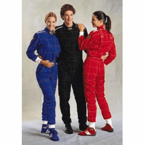 OMP Victory Karting Suits