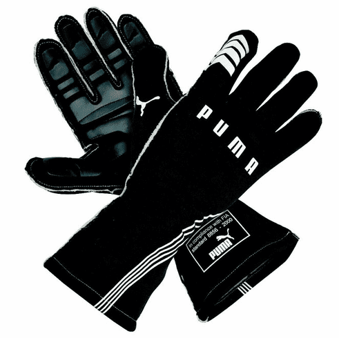 PUMA Podio Gloves