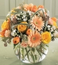 Blessings� Bouquet