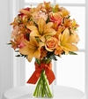 Country Kindness Bouquet