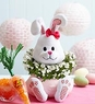 Easter Gifts-