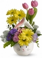 Easter's Flowers Gifts