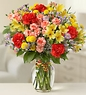 It`s Your Day Bouquet