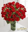 Luxury Rose Bouquet -