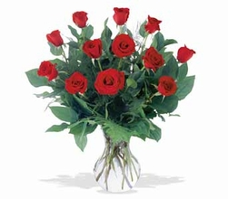 Roses - Romane Her With Roses Save 15%