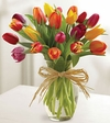 Send Flowers To Your Home Towm in The United state