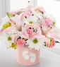 Sweet Dreams� Bouquet