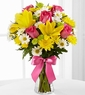 Sweetest Blooms Bouquet